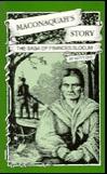 Maconaquah's Story: The Saga of Frances Slocum