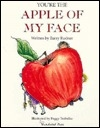 Youre the Apple of My Face