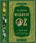 Annotated Wizard of Oz (QPB Book Club Edition)