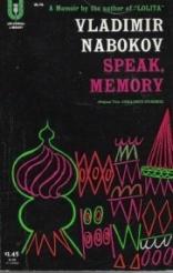 Speak Memory