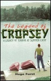 The Legend of Cropsey: A Legacy of Terror at Summer Camp