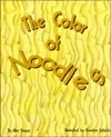 The Color of Noodles