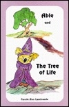 Able and The Tree of Life