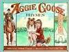 Aggie Goose Rhymes