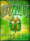 The Definitive Harry Potter Guide Book Series: Bk.2: The Chamber of Secrets