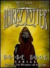 The Definitive Harry Potter Guide Book Series: Bk.3: The Prisoner of Azkaban