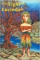The Light of Lucinda
