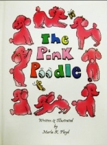 The Pink Poodle