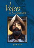 Voices in St. Augustine