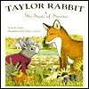 Taylor Rabbit & The Seeds of Success (Sully. Smolak Farms Series.)
