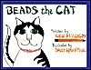 Beads the Cat