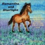 Samantha and Starlight