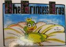 The Princess Frog