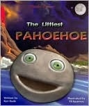 The Littlest Pahoehoe