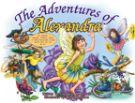 The Adventures of Alexandra