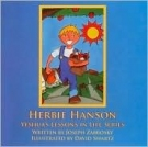 Herbie Hanson (Yeshua's Lessons in Life Series)