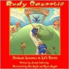 Rudy Cazootie (Yeshua's Lessons in Life Series)