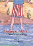 Summer Shorts: A Short Story Anthology
