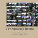 Pre-Victorian Homes
