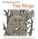 The Mystery of the Tree Rings