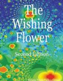 The Wishing Flower