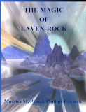 The Magic of Laven-Rock