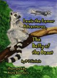 Lewis the Lemur Adventures, The Belly of the Beast