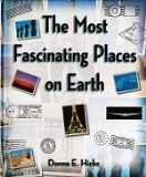 The Most Fascinating Places on Earth
