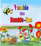 Fumble the Bumble-Bee