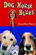 Dog House Blues
