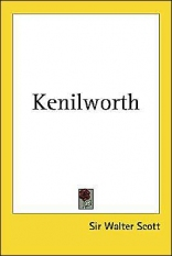 KENILWORTH (STANDARD LITERATURE SERIES)