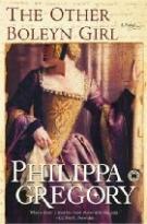 The Other Boleyn Girl (Large Print)