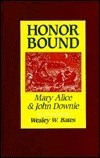 Honor Bound (Canadian Childrens Classics)