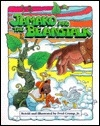 Jamako and the Beanstalk