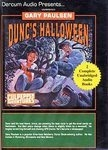 Dunc's Halloween/Dunc Breaks the Record (Culpepper Adventures)