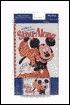 Singalong Mickeys Favourite