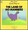 Shari Lewis' Lamb Chop in the Land of No Manners