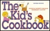 The Kid's Cookbook: Yum! I Eat It (Nitty Gritty Cookbooks)