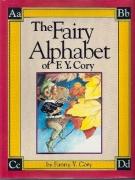 The Fairy Alphabet of F.Y. Cory