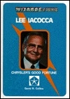 Lee Iacocca: Chrysler's Good Fortune
