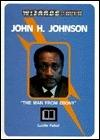 John H. Johnson,