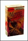 Moreta: Dragonlady of Pern (Bookcassette(r) Edition)