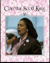 Coretta Scott King (Leading Ladies)