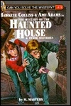 Mystery of the Haunted House: Can You Solve the Mystery?