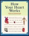 How Your Heart Works (How It Works)