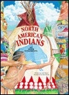 North American Indians (At Your Fingertips III)
