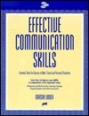 Effective Communication Skills: Essential Tools for Success in    Social Work