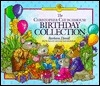 The Christopher Churchmouse Birthday Collection (Christopher Churchmouse Classics)