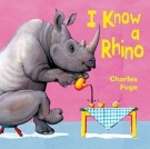 I Know Rhino