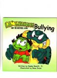 Lil' Grusome & the Nutshell Gang: Bullying